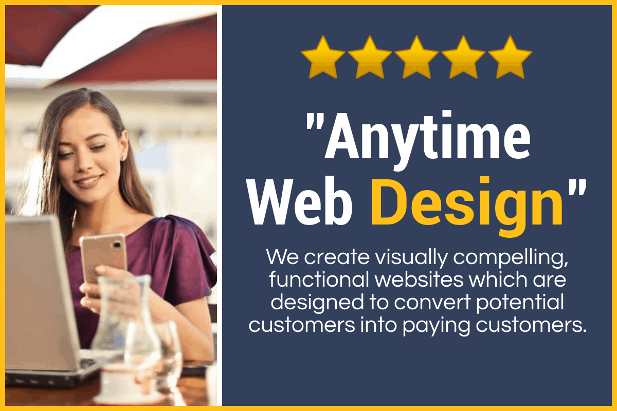 Web Design El Paso Tx 1 Website Design Digital Agency